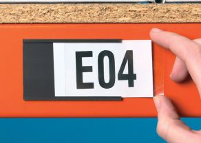 Sign & Marking Systems